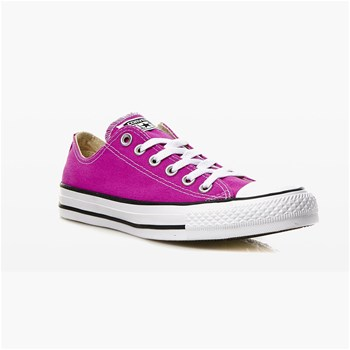 All star ox - Baskets - magenta