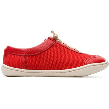 Camper - Peu - Baskets - rouge
