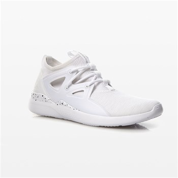 Reebok Cardio Motion - Sneakers - bianco