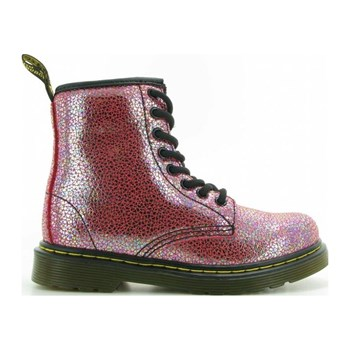 Delaney - Bottines - rosa