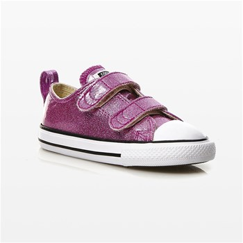All star 2v ox - Sneakers - rosa