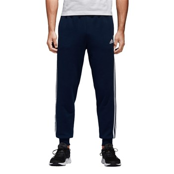 Adidas Performance - Pantalon jogging - bleu