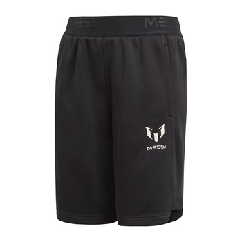 Adidas Performance - Short - noir