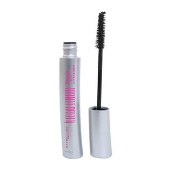 Illegal Lenght - Mascara - marrone scuro