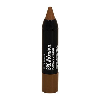 Maybelline - BrowDrama - Occhi - marrone scuro