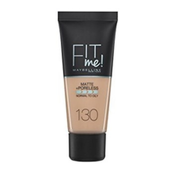 Fit Me - Foundation - beige