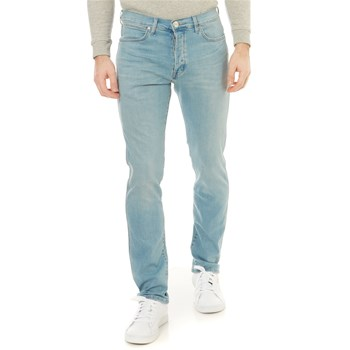 Spencer - Jeans Slim - blu jeans
