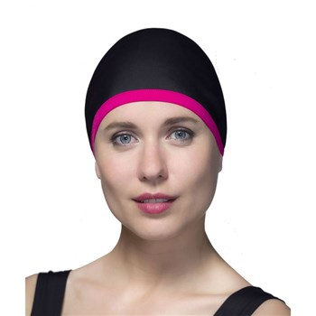 Cardo Paris - Christina - Bonnet de bain - rose