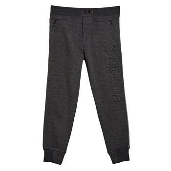 Redskins - Mayfair - Pantalon jogging - anthracite