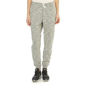 Reebok Performance - Pantalon jogging - gris