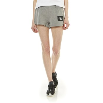 True Icon - Short - gris