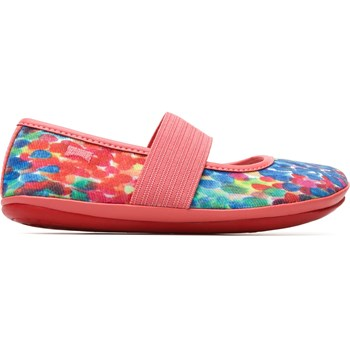 Camper - Right - Ballerines - multicolore