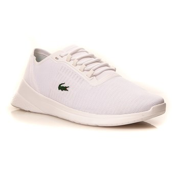 LT FIT 118 4 - Sneakers - blanc