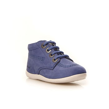 Billy - Botines - azul