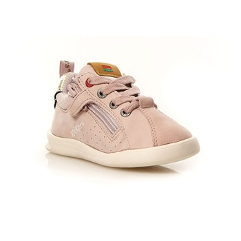 Chicago BB - Turnschuhe,  Sneakers - rosa