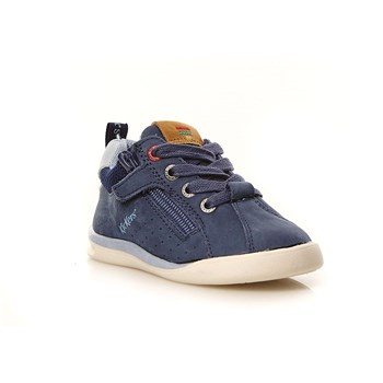 Chicago BB - Turnschuhe,  Sneakers - marineblau