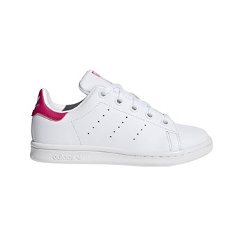 Stan Smith C - Baskets - blanc