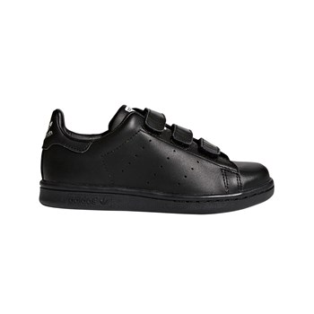 Stan Smith Cf C - Zapatillas - negro