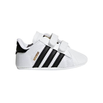Superstar Crib - Zapatillas - blanco