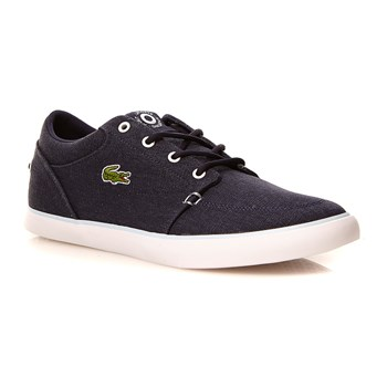 Bayliss - Sneakers - bleu marine