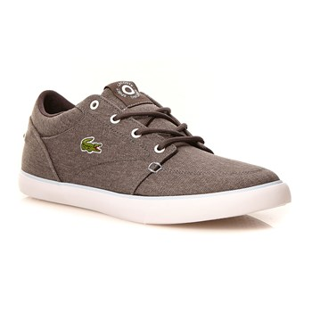 Bayliss - Sneakers - gris chine