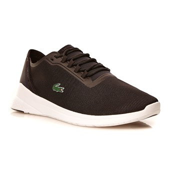 LT FIT 118 4 - Sneakers - noir