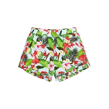 Guess Kids - Short imprimé fantaisie - multicolore
