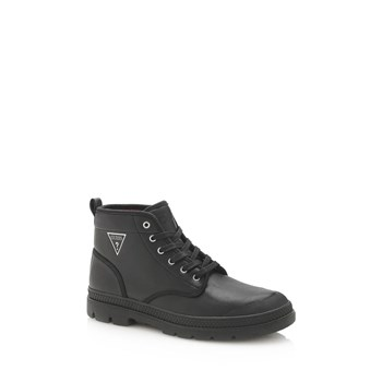 Guess - Billy - Bottines - noir