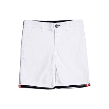 Guess Kids - Short - blanc