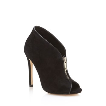 Marciano Los Angeles - Bottines en cuir - noir