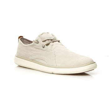 Gateway Pier Casual Oxfor - Zapatillas - bicolor