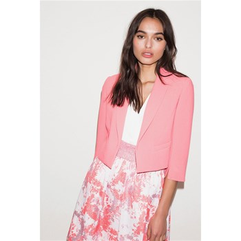 Sinéquanone - Pretty - Veste - rose