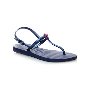 Havaianas - Kids Freedom - Tongs - bleu