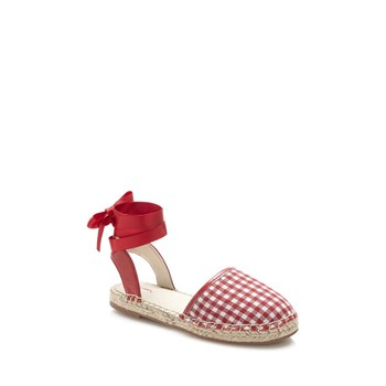 Guess Kids - Sandales - rouge