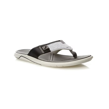Rider - City - Flipflops - grau