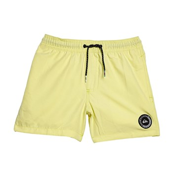 Quiksilver - Badehose