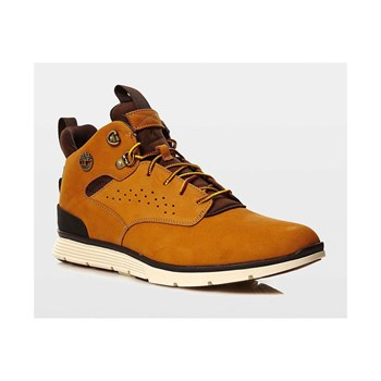 Killington Hiker Chukka - Bottines - camel
