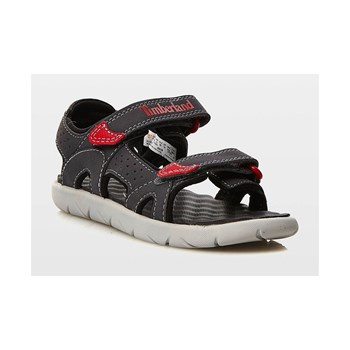 Perkins Row 2-Strap - Sandalias - bicolor