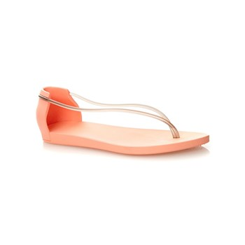 Philippe Starck Thing - Chanclas - rosa