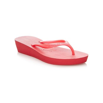 High Light - Chanclas - coral