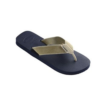Havaianas Urban Basic - Tongs - bleu marine