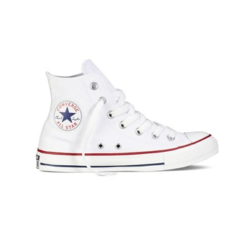 Chuck Taylor All Star Hi - Scarpe da tennis, sneakers - bianco