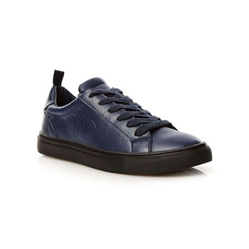 Henry Cotton's - Zapatillas - azul