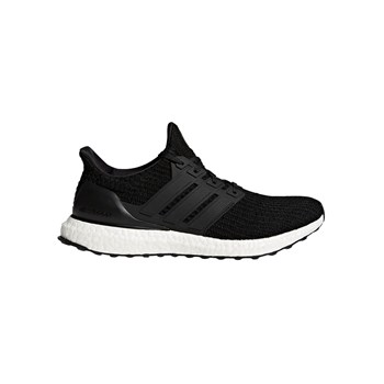Ultraboost - Baskets - noir