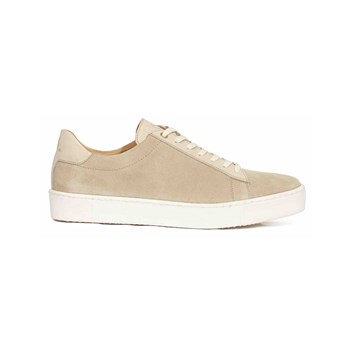 Juch - Taranta - Baskets Mode - beige
