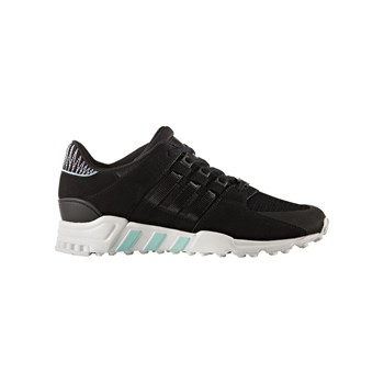EQT Support - Ballerines - noir
