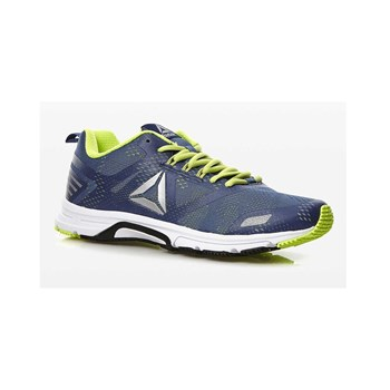 Reebok Performance - Ahary Runner - Chaussures de running - argento