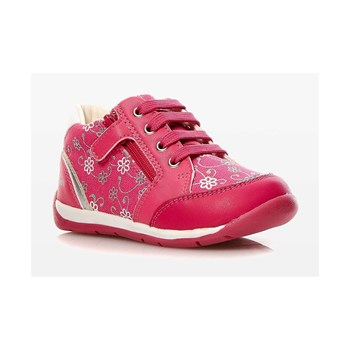 Each - Sneakers - fucsia