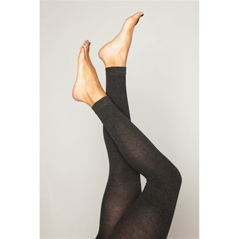 EQ Underwear - Leggings - nero