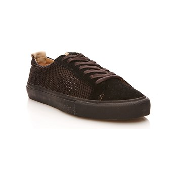 Pointer - Seeker - Zapatillas - negro